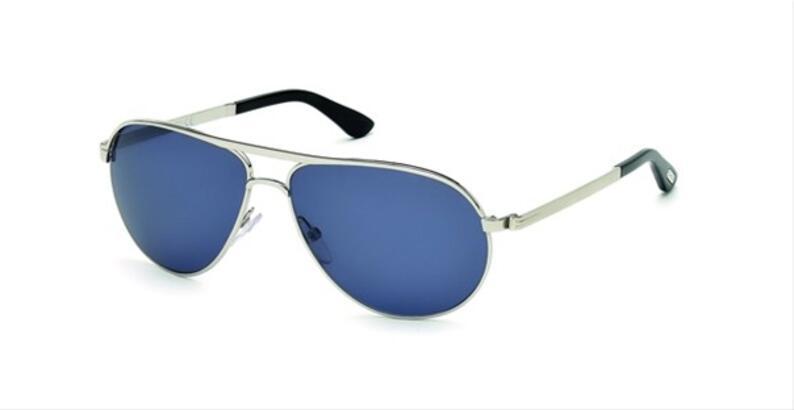 Tom Ford Skyfall Gözlük Koleksiyonu