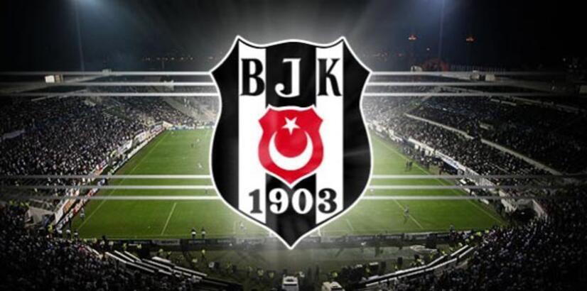 Beşiktaş lisans açıklamasını geri çekti!