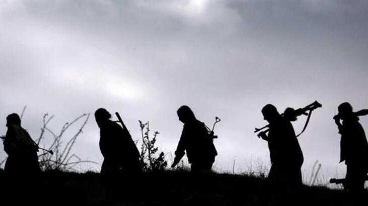 120 aşiretten PKK'ya tarihi çağrı