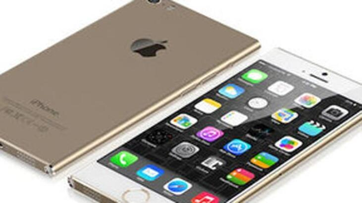iPhone 6s Türkiye fiyatları belli oldu!