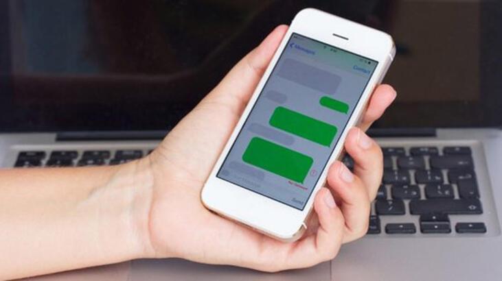 Tüketici dernekleri uyarıyor: Devlet desteklerini konu alan SMS'lere dikkat!