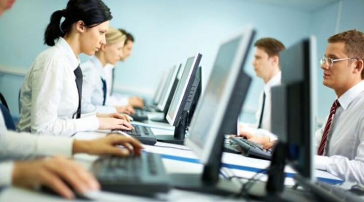 Sınavsız memur alımı yapan kurumların başvuru şartları neler? - Güncel  Haberler Milliyet