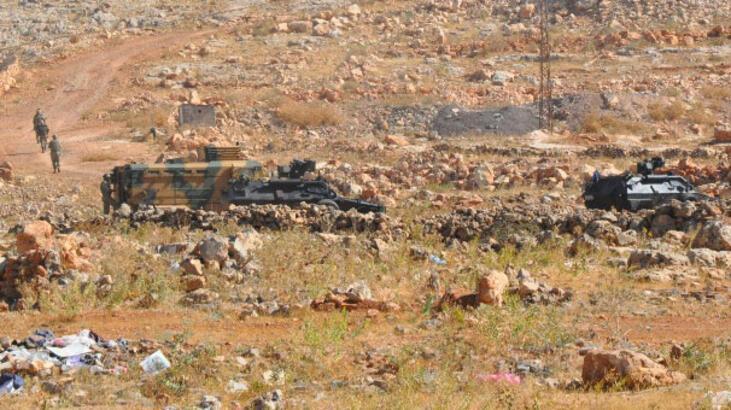Mardin'den acı haber: 4 şehit