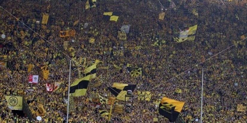 Dortmund taraftarı çıldırdı! Müthiş talep...