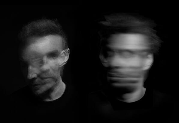 Massive Attack, 25 Haziran'da Zorlu PSM'de