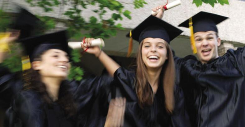 Üniversite kayıt fotoğrafında yeni düzenleme