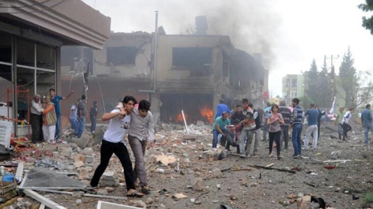 Reyhanlı'daki patlamalarda ölenlerin kimlikleri belli oldu