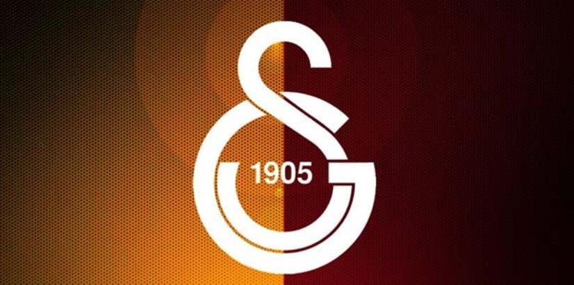 Galatasaray'dan Türkiye'ye çağrı!