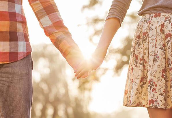 Sağlıklı bir ilişki için ipuçları