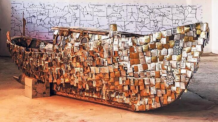 Çanakkale Bienali iptal