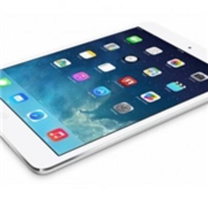 iPad Pro'nun Fiyatı Ne kadar Olacak?