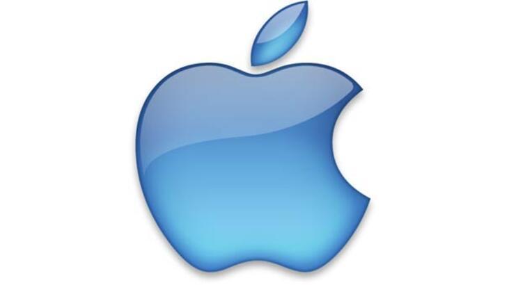 Apple'ın karı üçüncü çeyrekte patladı