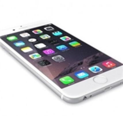 iPhone 6S'ler Kaç GB RAM İle Geliyor? Kesinleşti!