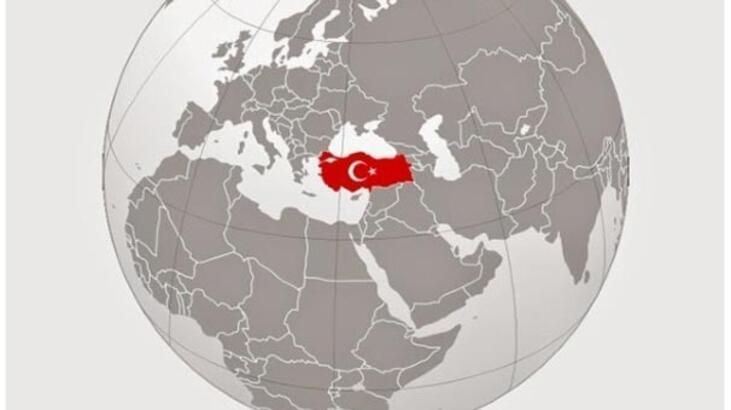 Dünya yakın gelecekte nasıl olacak? Türkiye süper güç olup...