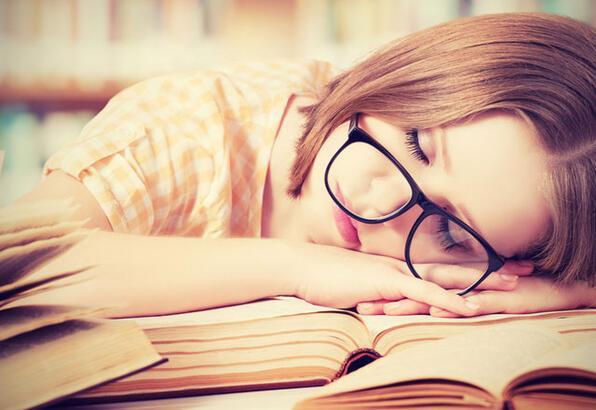 Sonbahar yorgunluğunun sebepleri