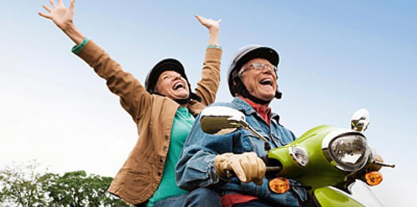 Ne zaman emekli olurum nasıl hesaplanır?