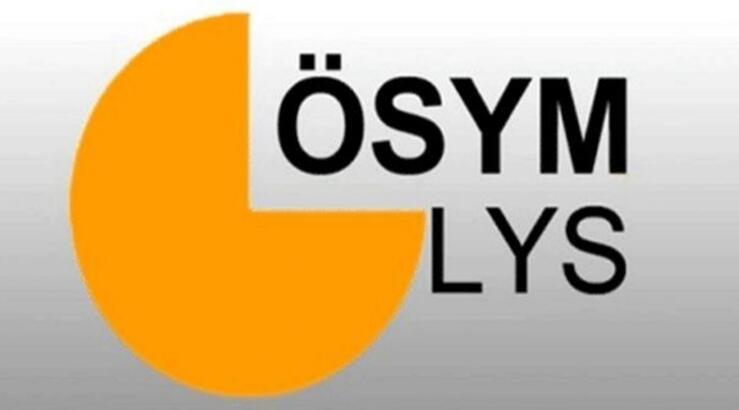 LYS ek yerleştirme sonuçları açıklandı!