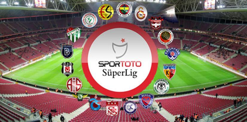 Süper Lig kulüpleri borç batağında!