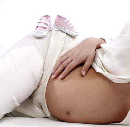 Hamilelik ve oruç