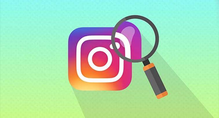 Instagram'daki tüm paylaşımlar tek bir tuşla indirilebilecek