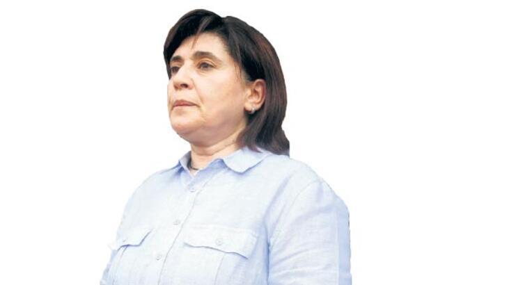 İttifaklar partisi: HDP