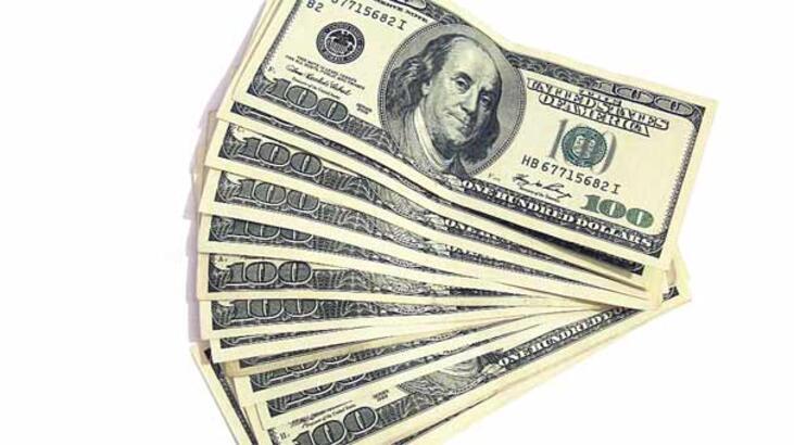 IMF: Türkiye 851 milyar dolarlık ekonomi olur