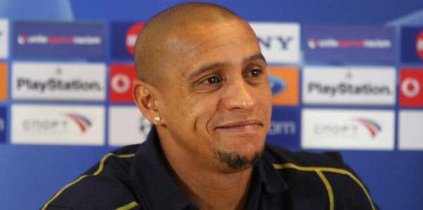 Otyakmaz: Carlos'u 1 hafta daha bekleyeceğiz