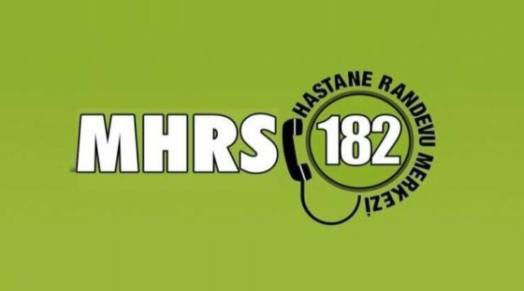 MHRS hastane randevu sisteminden vatandaşlar nasıl yararlanıyor?