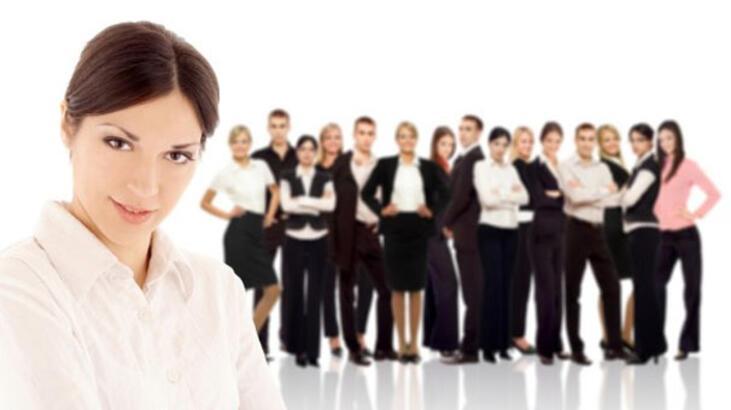 50 bin lise mezununa yeni iş fırsatı!