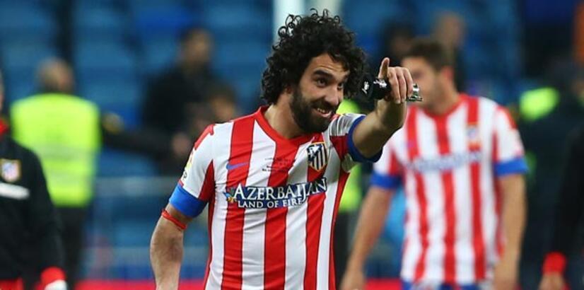 'Galatasaray ve Fenerbahçe finale kadar gidebilir'