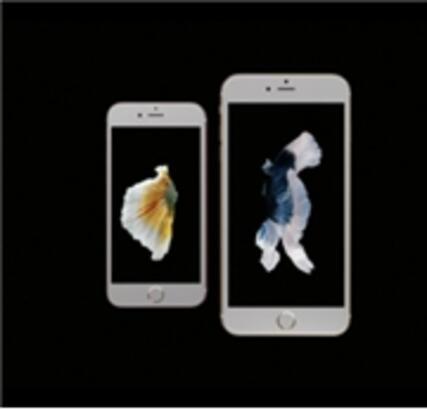 iPhone 6S ve iPhone 6S Plus Türkiye Fiyatı ve Çıkış Tarihi…