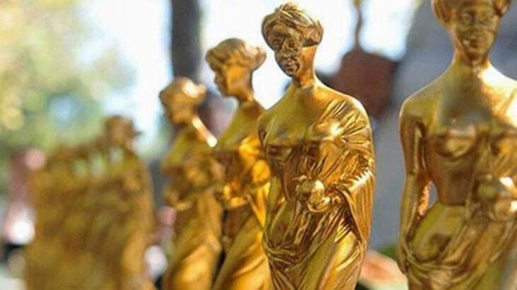 Altın Portakal için yarışacak filmler belli oldu