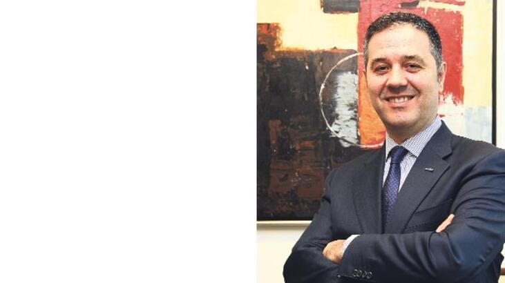MetLife: BES'te devlet desteği amacına ulaştı