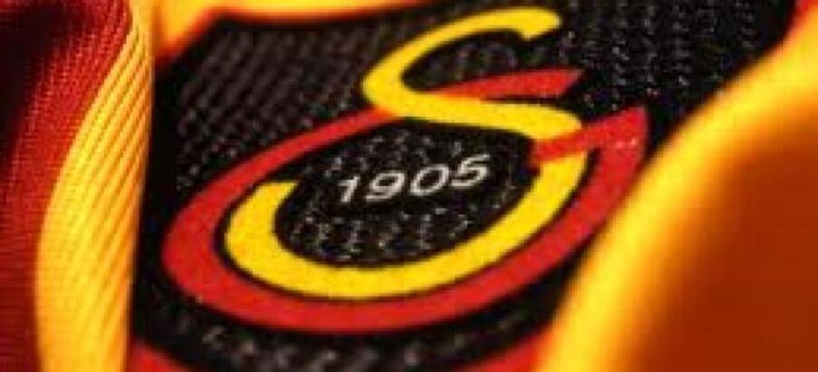 Galatasaray'ın yüzde 20'si satılacak