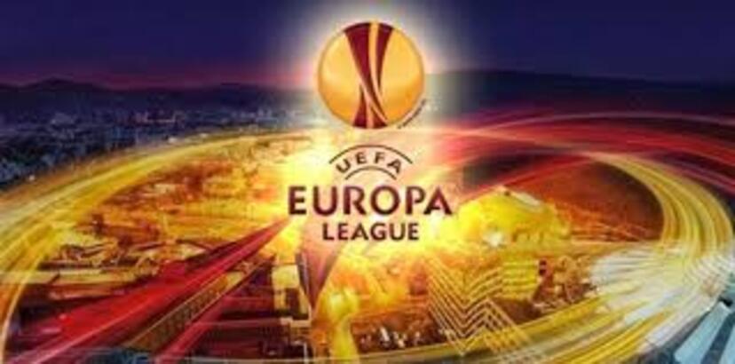UEFA Avrupa Ligi'nde ikinci hafta karşılaşmaları tamamlandı
