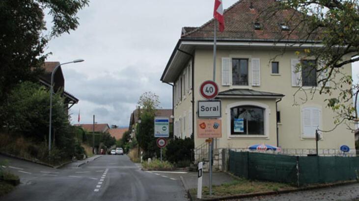 Fransa iki gümrük kapısını kapatıyor