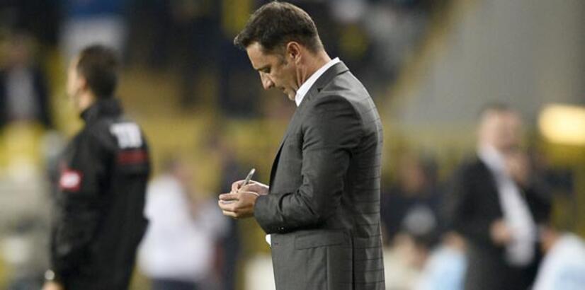 """Pereira: """"Ich stehe noch immer unter Schock."""""""