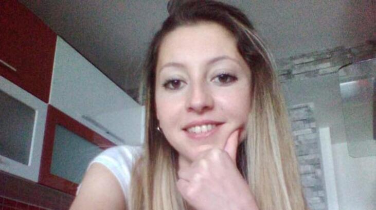 İki çocuk annesi Dilara'nın korkunç ölümü! Bu halde buldular...