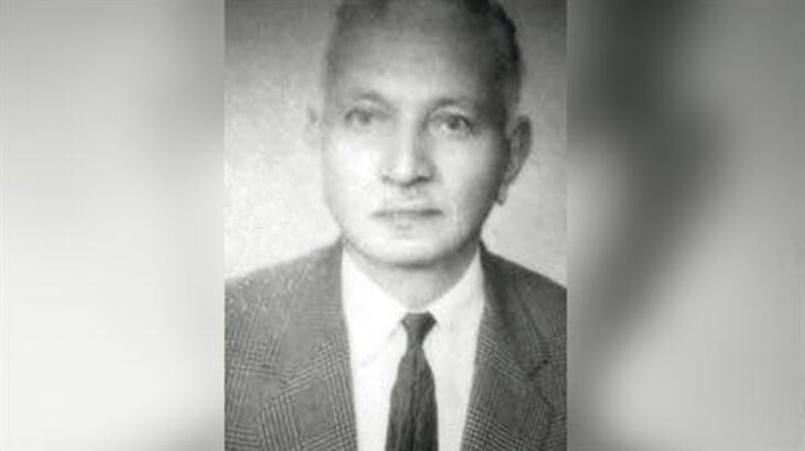 Afrin'i Sultan Abdülhamid'in subayı bir Türkmen kurdu