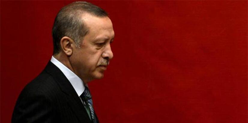 Erdoğan gezisini iptal etti… Ankara'da kritik gündem