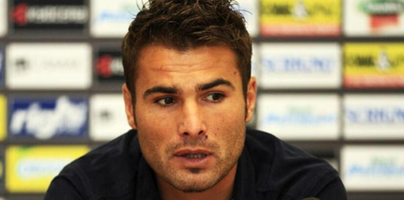 Mutu, Dinamo Bükreş'in genel menajeri oldu