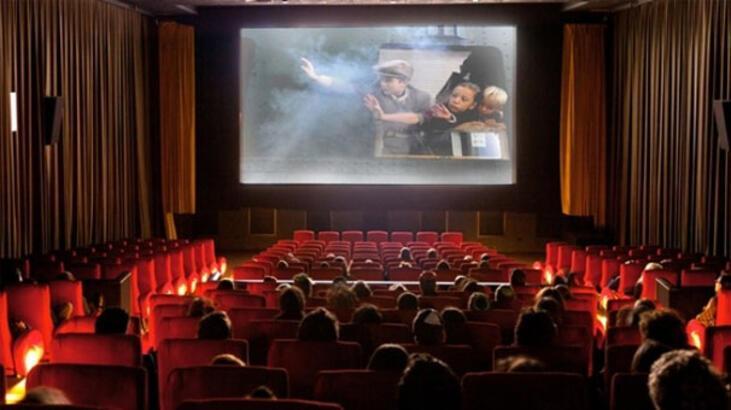 53. Uluslararası Antalya Film Festivali biletleri satışta