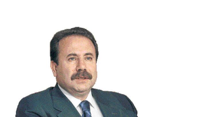 Akman'ın vedasını RTÜK veto etti