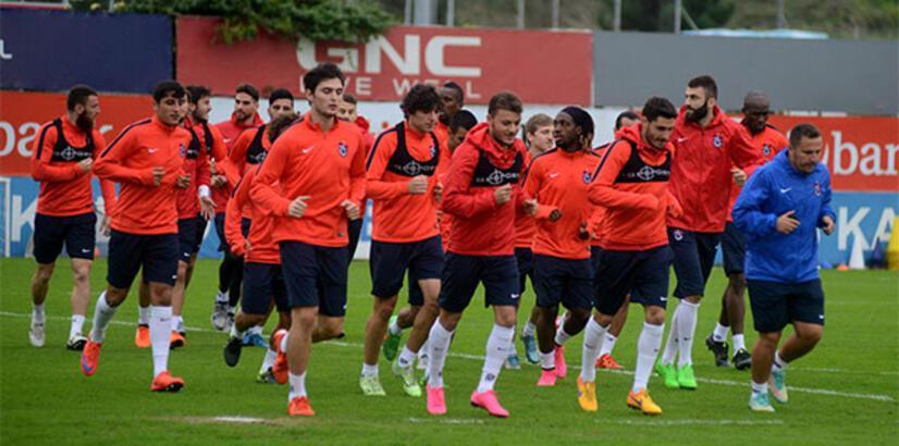 Trabzon'da eksikler can sıkıyor!