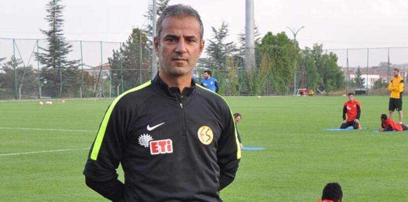 İsmail Kartal: 'Allah, Pereira'ya kolaylık versin!'