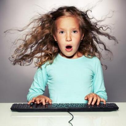 Anne cezalarında, azardan sonra internet yasağı geliyor