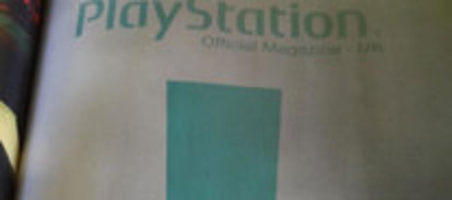 Sony'den Bomba Bir Açıklama Geliyor
