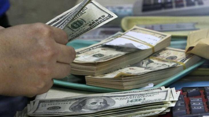 Arap şeyhi milyar dolar teklif etti, Türk işadamı reddetti!