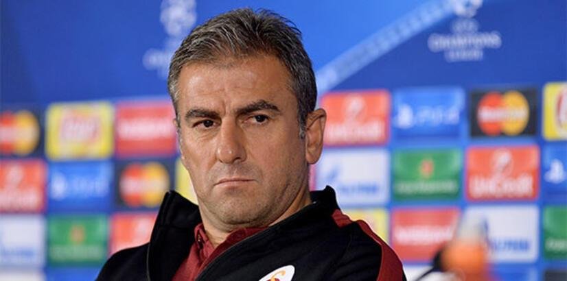 Hamzaoğlu hat große Ziele