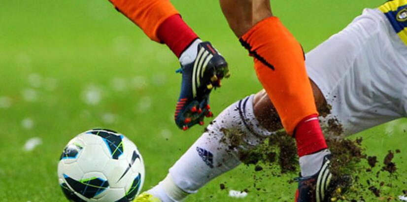 Süper Lig, TFF 1. Lig  ve Spor Toto 2. Lig'de 8. hafta maçları oynanacak
